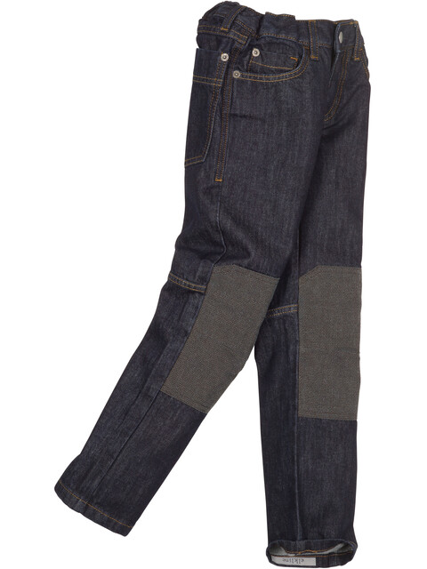 Elkline High Noon Pants Kids denim